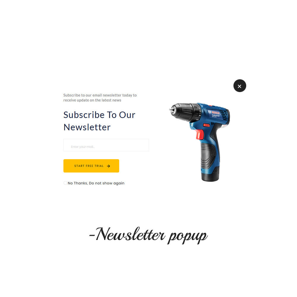 theme - Carros & Motos - Hipetool–Tools Mega Store - 10