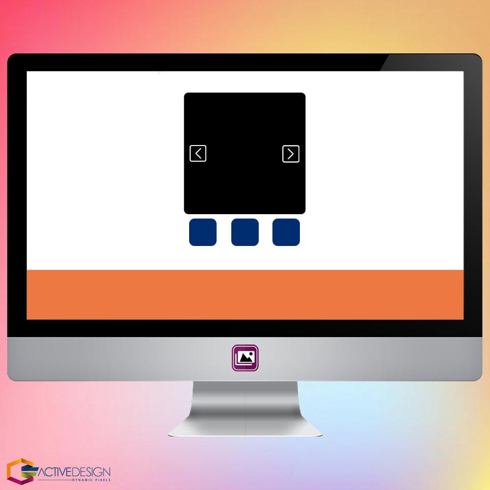 module - Visuels des produits - Second Picture and Attributes - 1