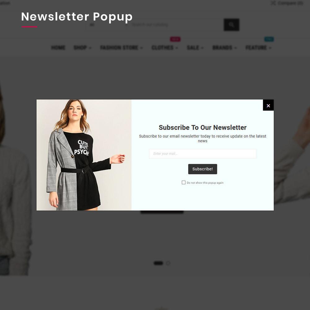 theme - Moda & Obuwie - Fashinum Mega Fashion–Clothes Style–Minimal Super Store - 8