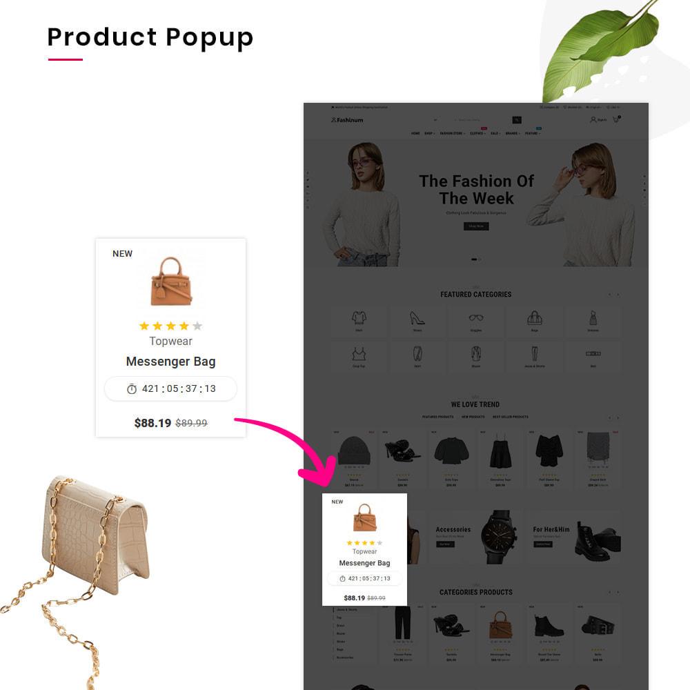 theme - Moda & Obuwie - Fashinum Mega Fashion–Clothes Style–Minimal Super Store - 9