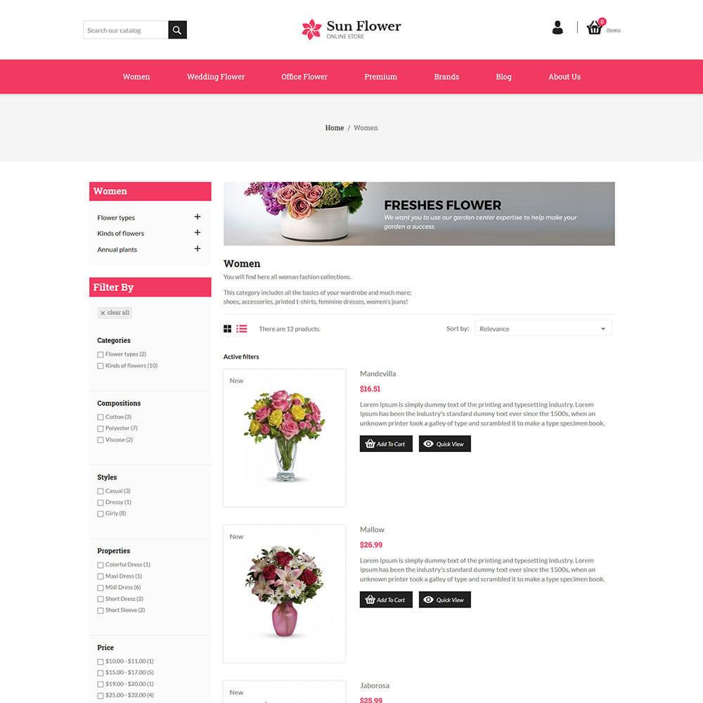 theme - Prezenty, Kwiaty & Uroczystości - Gift Flower   - Choclate  Valentine Cake Store - 4