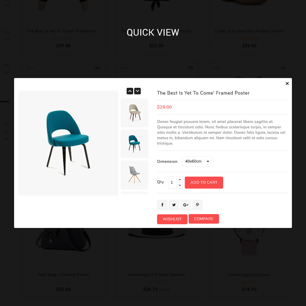 theme - Moda y Calzado - Elvana - Fashion & Clothing Shop - 6