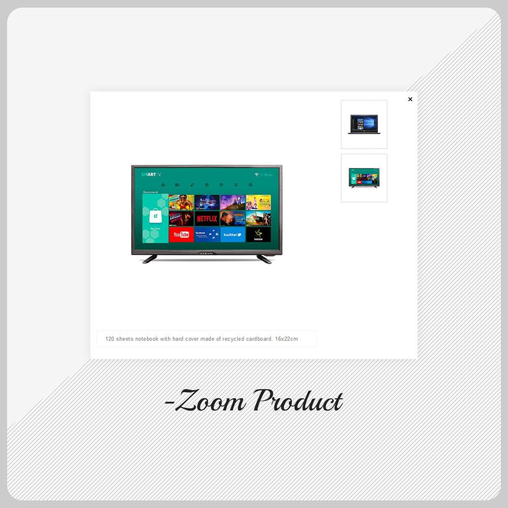 theme - Electronics & Computers - Electro Tekeda– Electronic Big Mall - 6