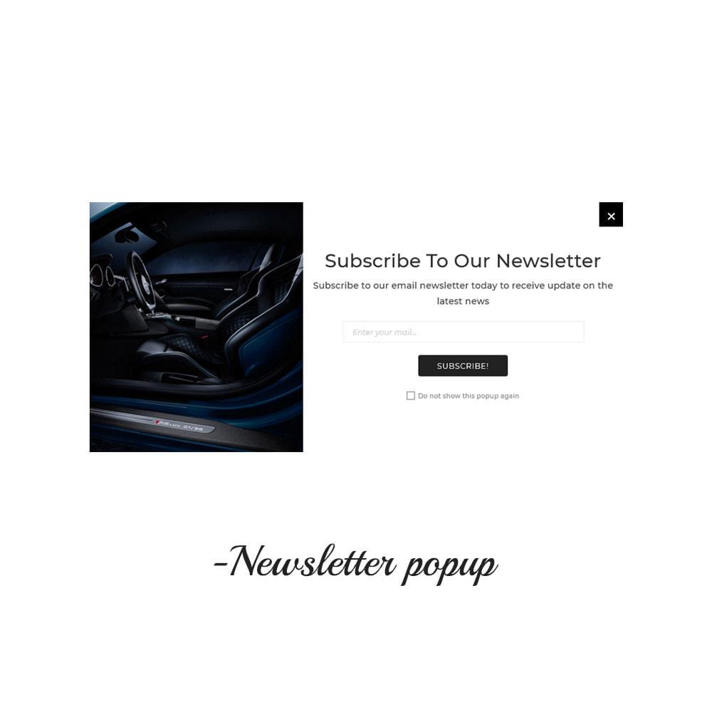 theme - Auto & Moto - Autotricas Cars–AutoPart Mega–Moto Shop - 12