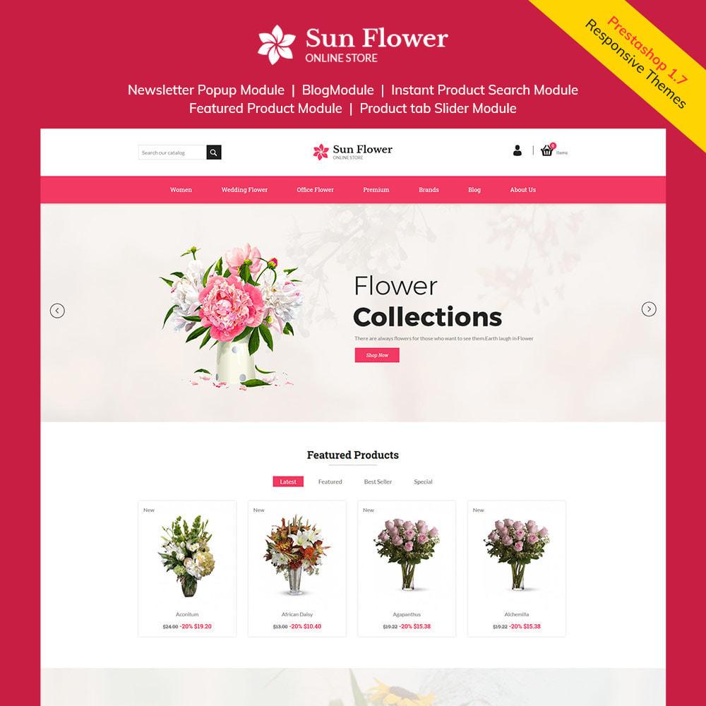 theme - Geschenke, Blumen & Feiern - Blumengeschenk - Hochzeitskunst-Feier-Schokoladenladen - 2