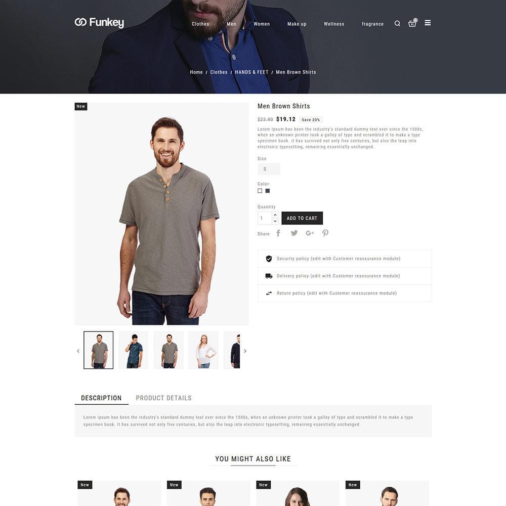 theme - Mode & Schuhe - Modekleidung - Damen Designer Store - 6