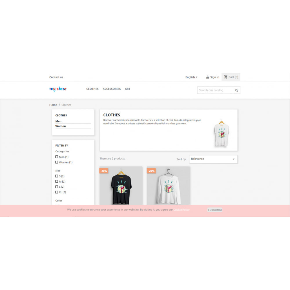 module - Social Login & Connect - Social Login & Connect, Register via +20 Apps,Mailchimp - 9