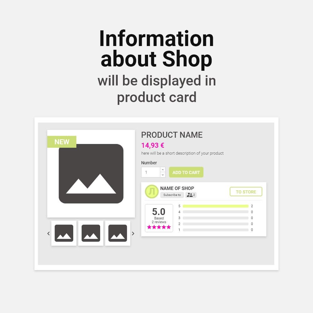 module - Marketplace Creation - Ew Marketplace - 18