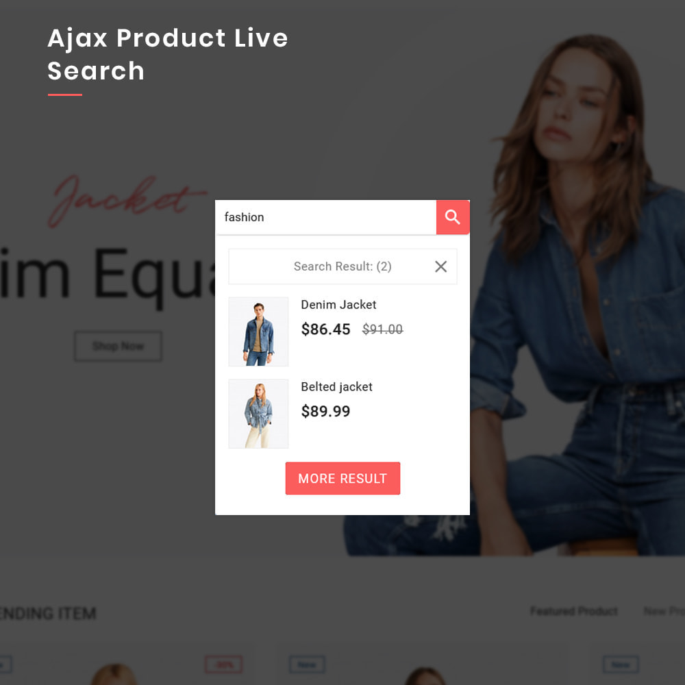 theme - Mode & Schuhe - Markauria Mega Fashion–Clothes Super Store - 6