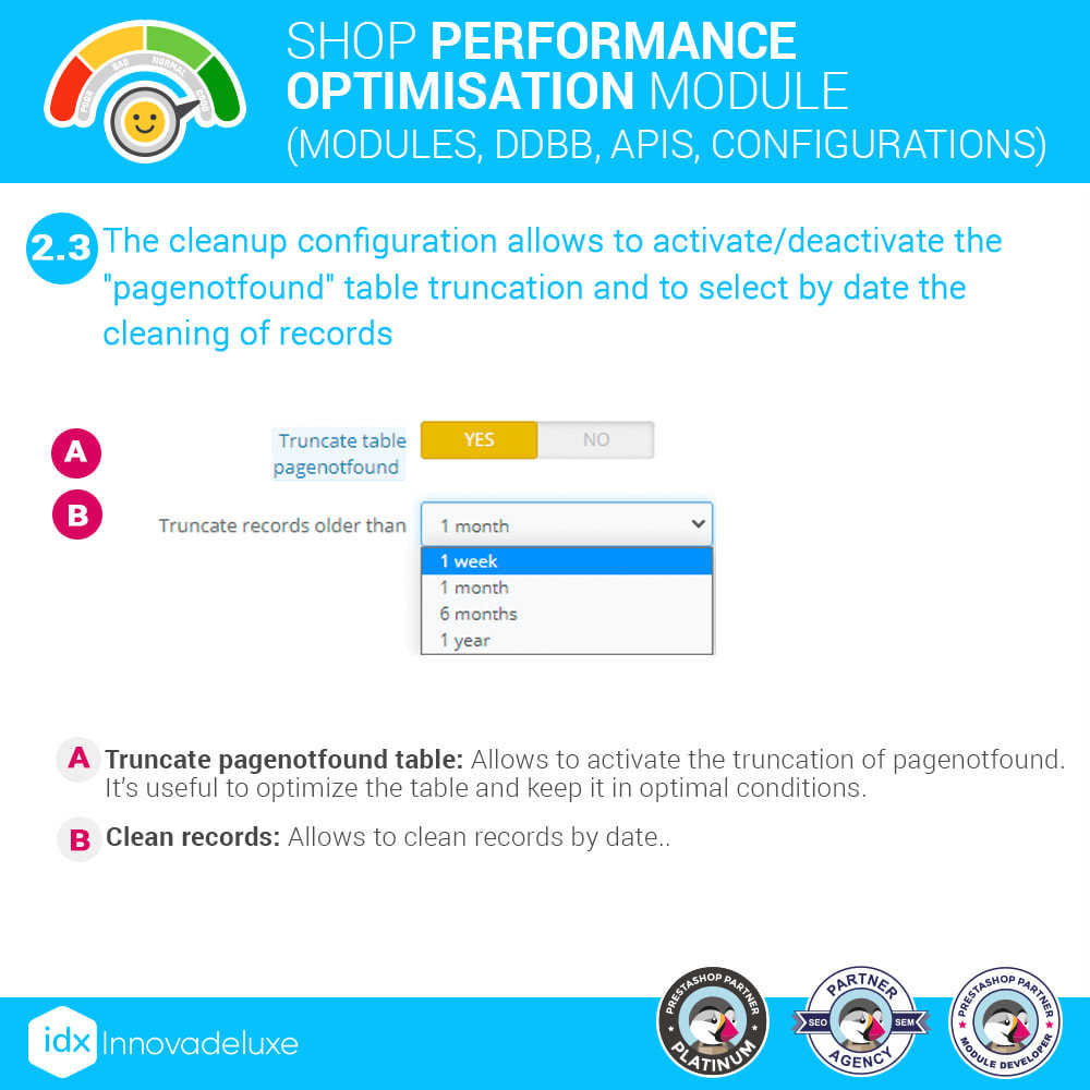 module - Повышения эффективности сайта - Performance - Optimising shop performance (UX / WPO) - 7