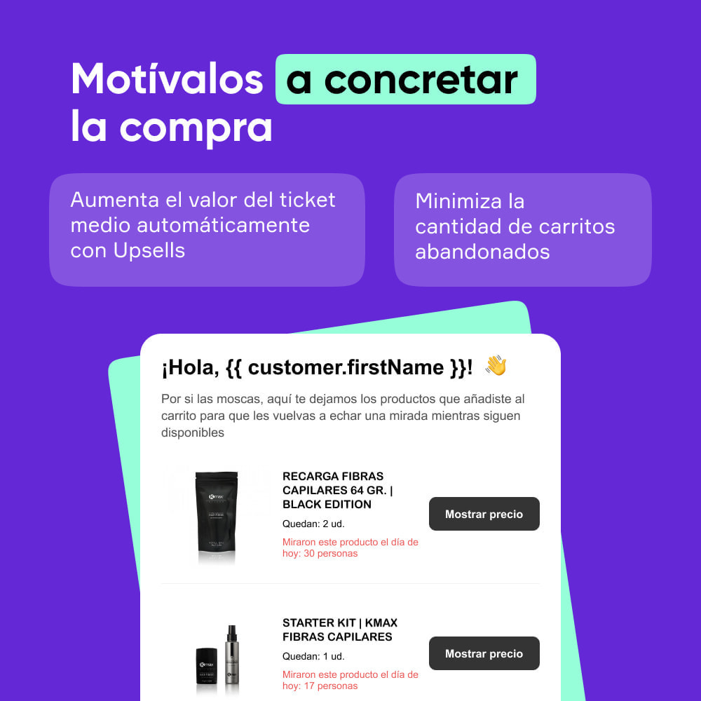 module - Gestión de Pedidos - Simla.com - 7