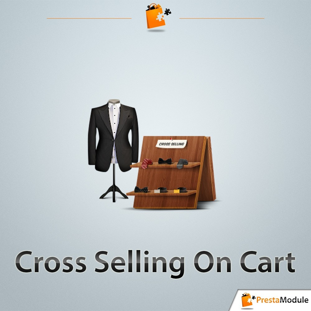 the process of cross selling 9 keys to bank cross-selling success  in a nutshell, the process begins by clearly analyzing a customer's situation before presenting services or products.