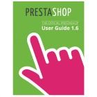 PrestaShop 1.6 User Guide