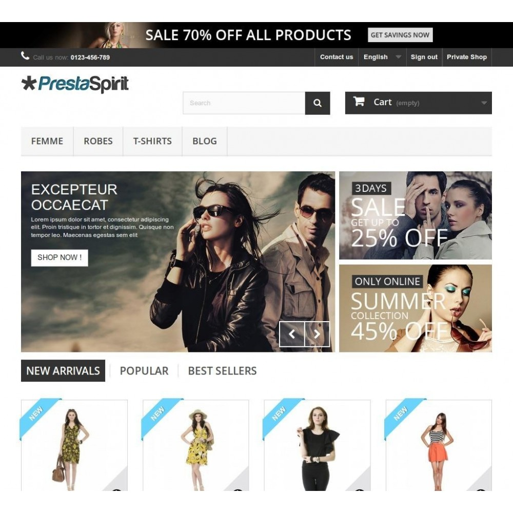 module - Security & Access - Private Shop Access - 23