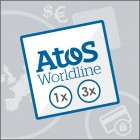 SIPS 1x 3x Atos Worldline