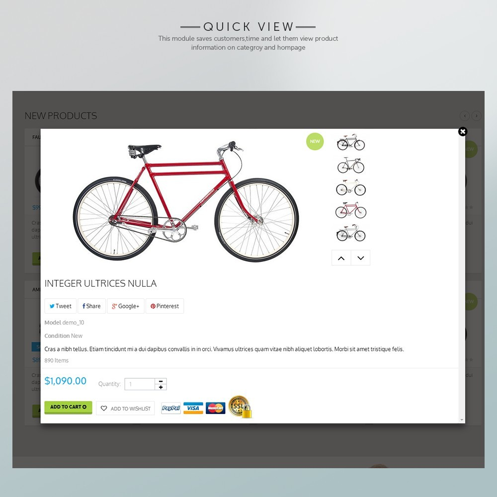 theme - Спорт и Путешествия - Super Bike - 4