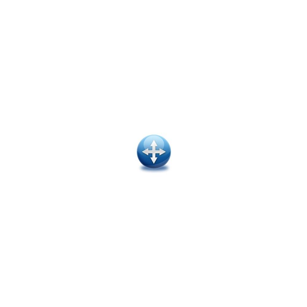 module - Edición Rápida y Masiva - Mover productos masivamente - 1