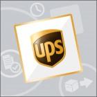 UPS Suivi de livraison