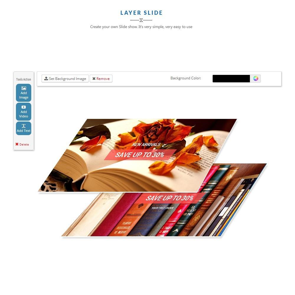 theme - Kunst & Kultur - Leo Book - 2