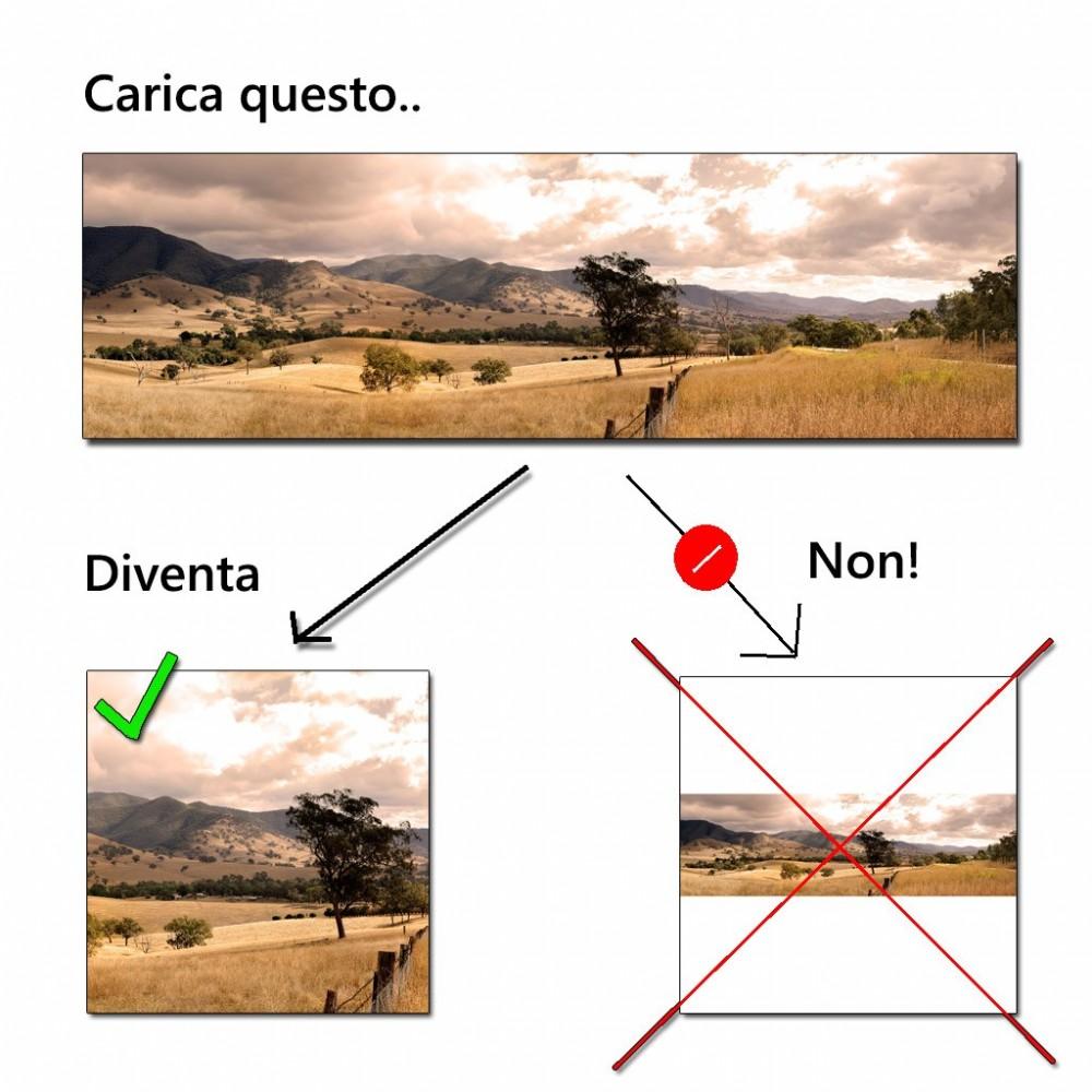 module - Visualizzazione Prodotti - Ritaglia Immagini - 1