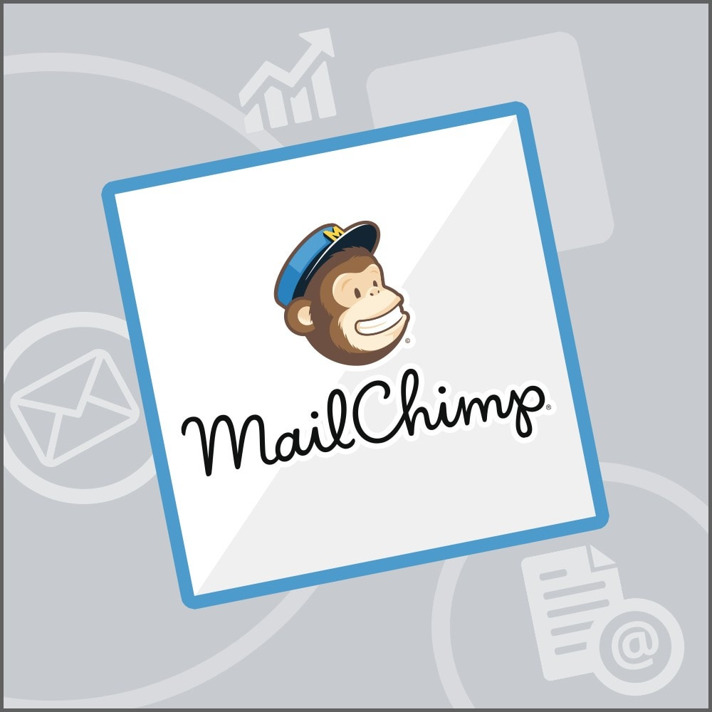 bundle - Current offers – Make great savings! - Promo / Sales (Pack) : Newsletter Mailchimp + Top Banner - 1