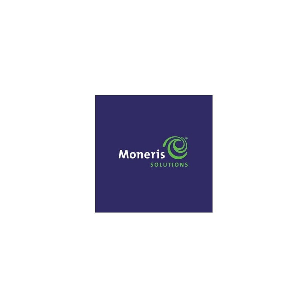 module - Paiement par Carte ou Wallet - Moneris eSelect Plus Canada - 1