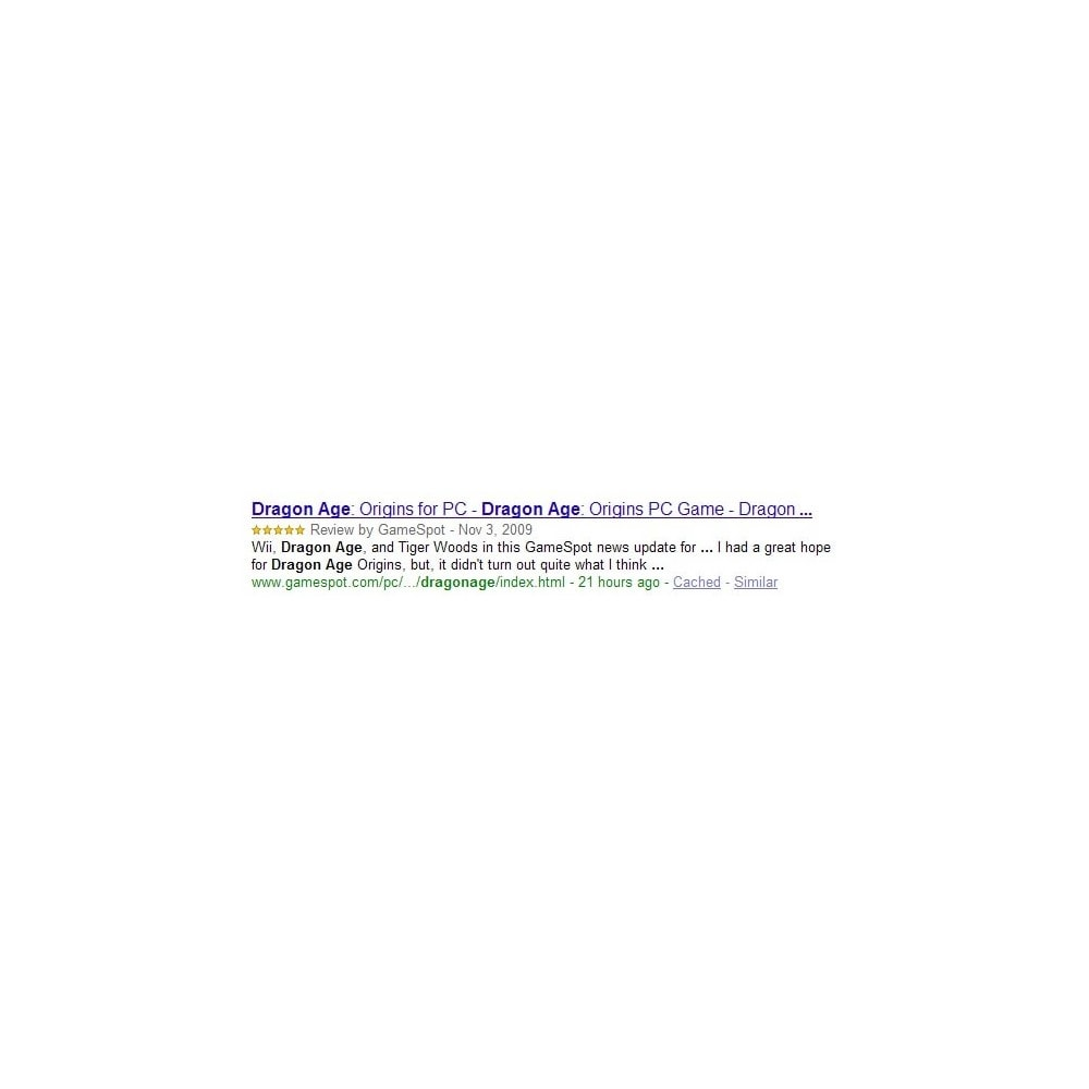 module - Отзывы клиентов - Отзывы, комментарии о магазине и товарах. - 10