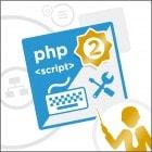 Online Training : PrestaShop Advanced Developer & Integrator