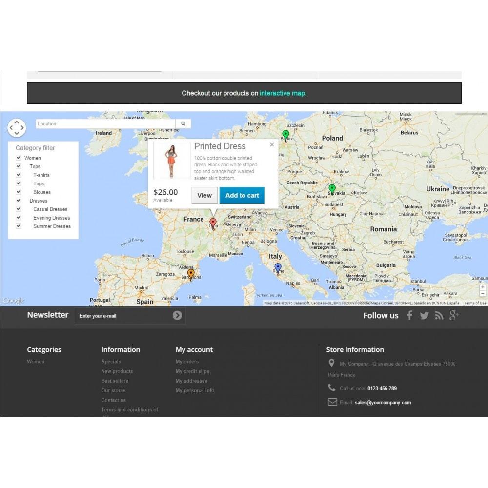 module - Internacionalización y Localización - Mapster - 1