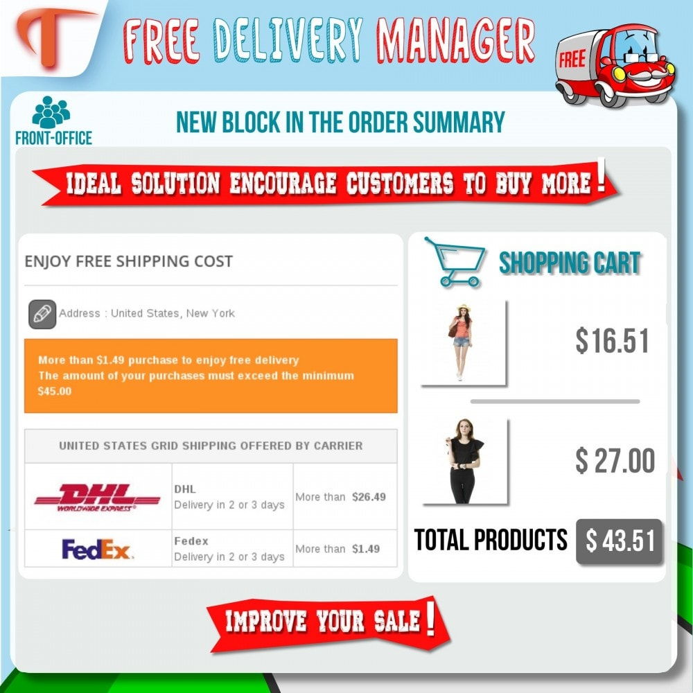 bundle - Remarketing & Compras abandonados - Sales Booster - 5