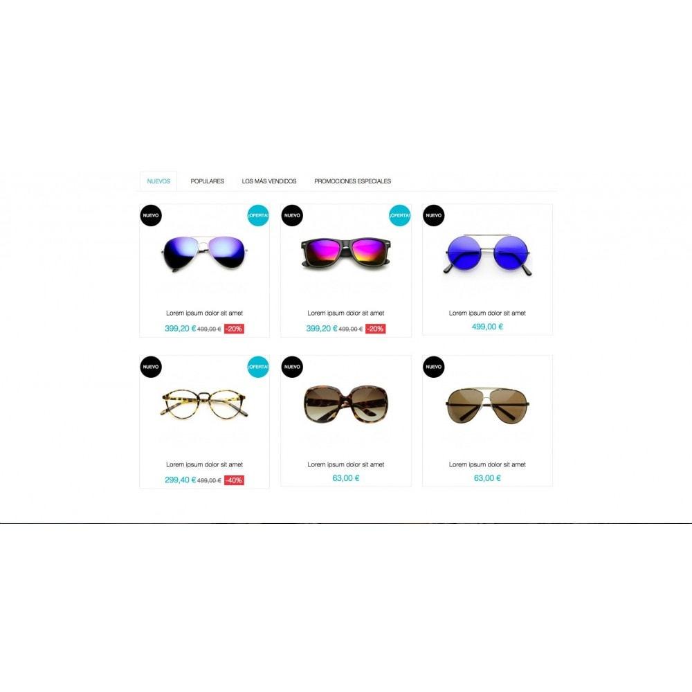 theme - Joyas y Accesorios - CF Sunglasses - 4