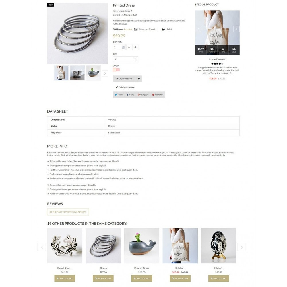 theme - Joyas y Accesorios - Jennifer - Beauty Store PrestaShop Theme - 6