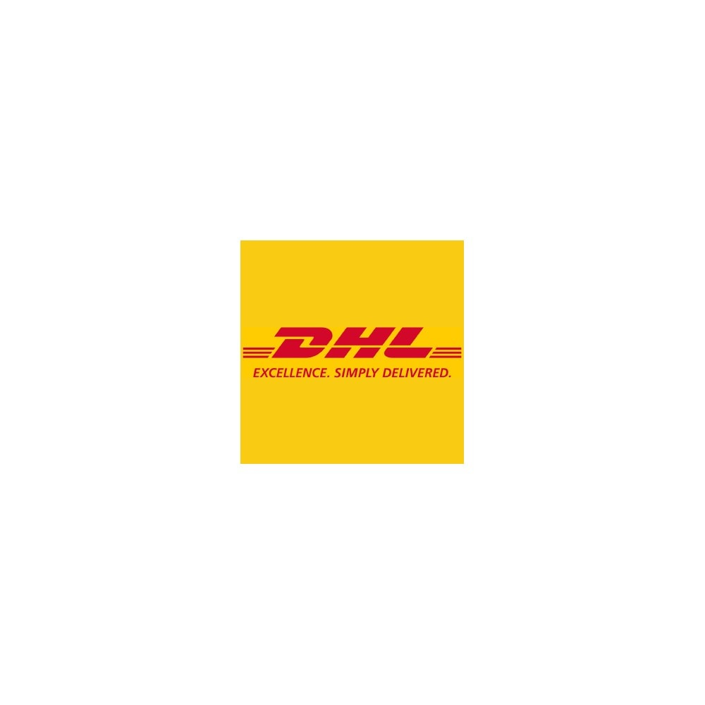 module - Transportistas - DHL eLogistics by boxdrop® - 1