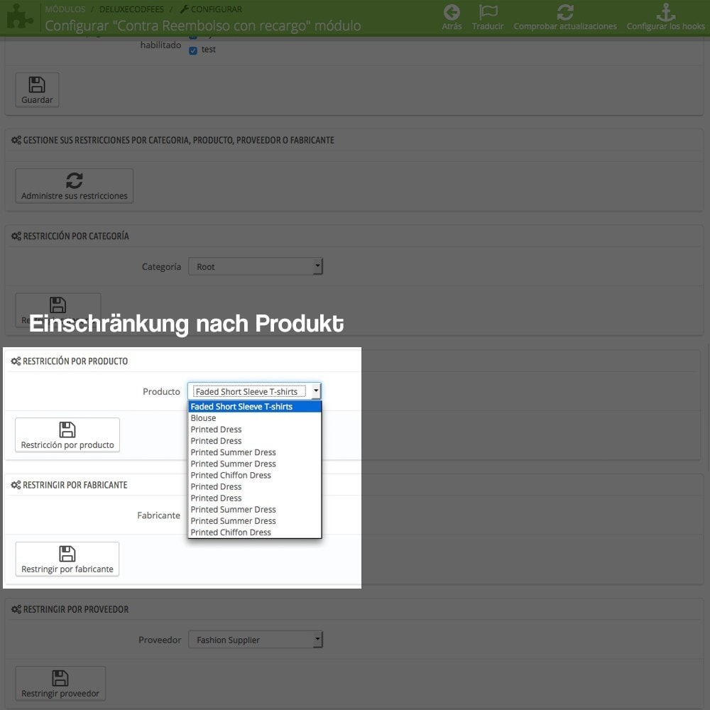 pack - Die Topangebote der Stunde – Jetzt sparen! - Pack 3 - Zahlungsarten für Ihren Online-Shop - 11
