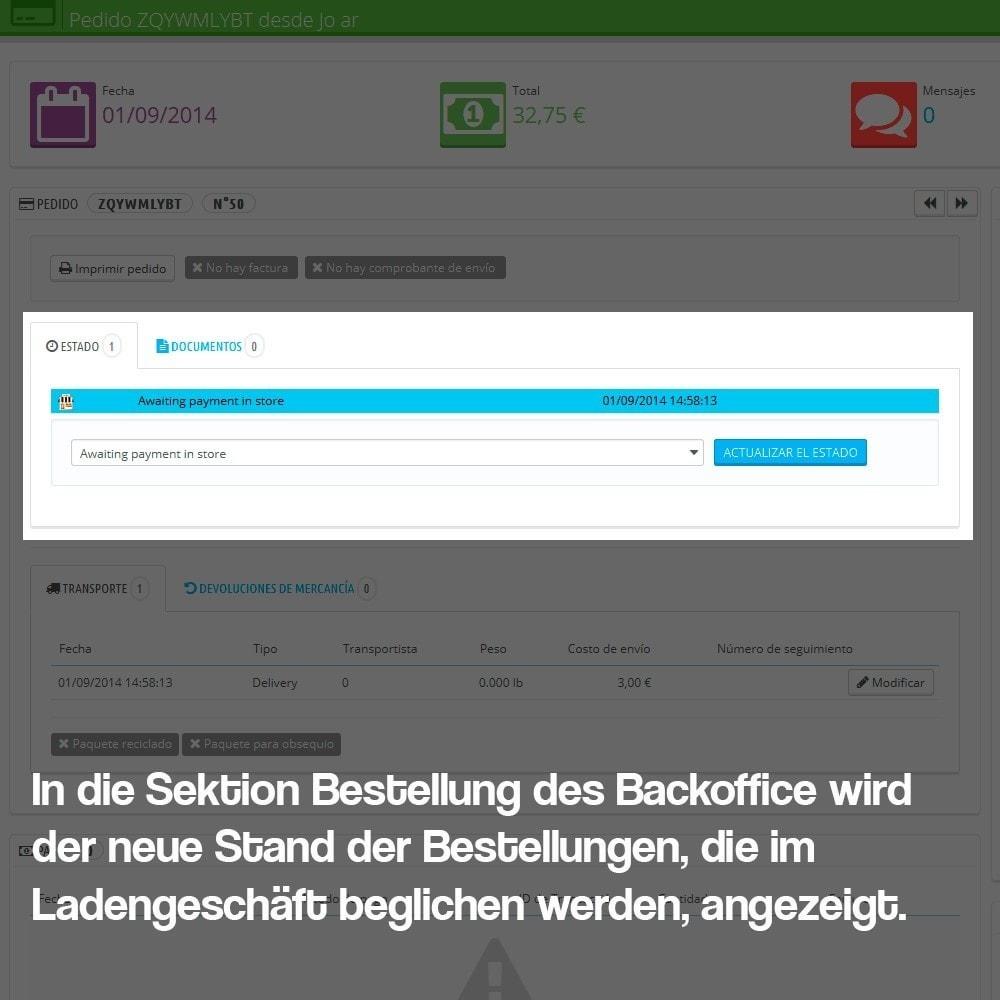 pack - Die Topangebote der Stunde – Jetzt sparen! - Pack 3 - Zahlungsarten für Ihren Online-Shop - 23