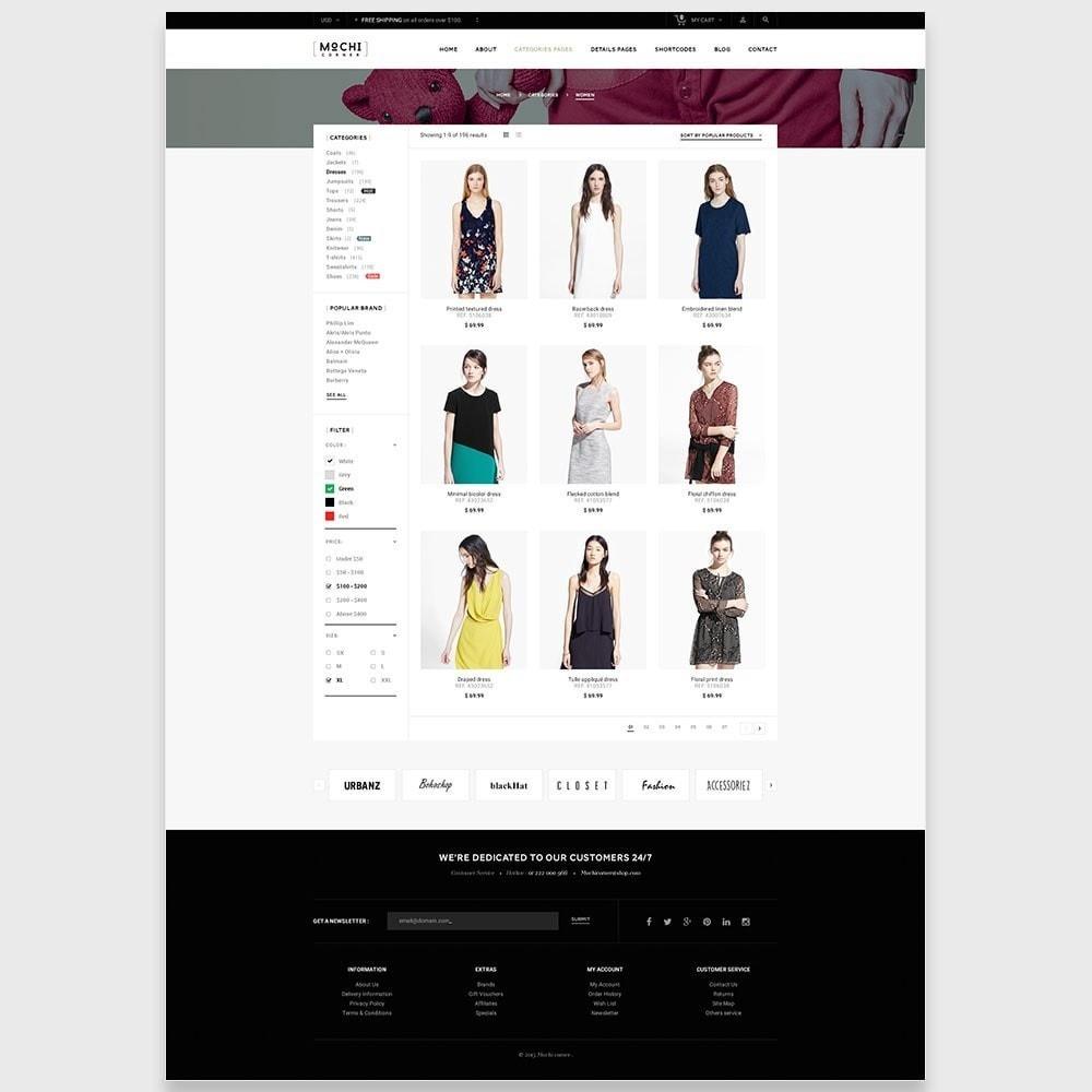 theme - Moda y Calzado - Ap Mochi - 4