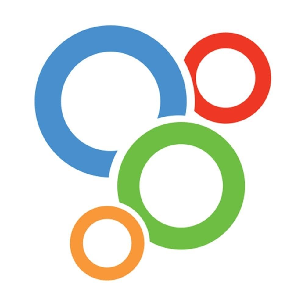 module - Informes y Estadísticas - TradeTracker Conversiones - 4