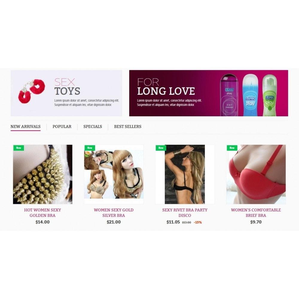 online sex shops