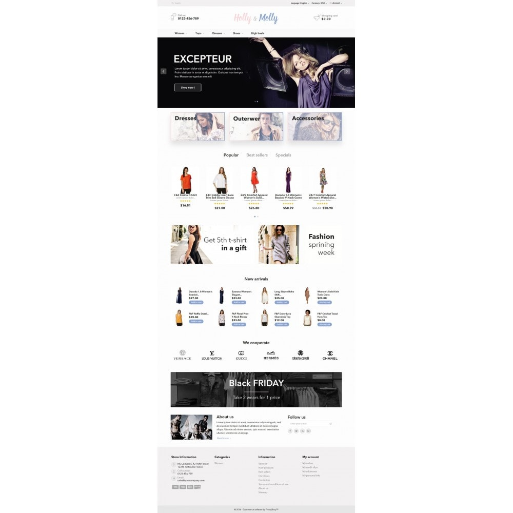 an overview of my future apparel store business Industries in the clothing and clothing accessories stores subsector retail new the following tables present an overview of the industry (future) employment.