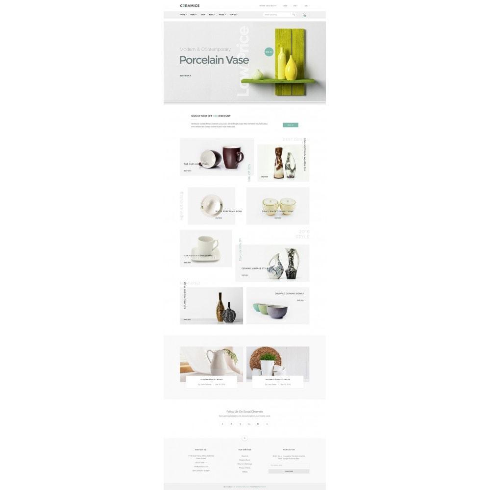 theme - Huis & Buitenleven - JMS Ceramics - 9