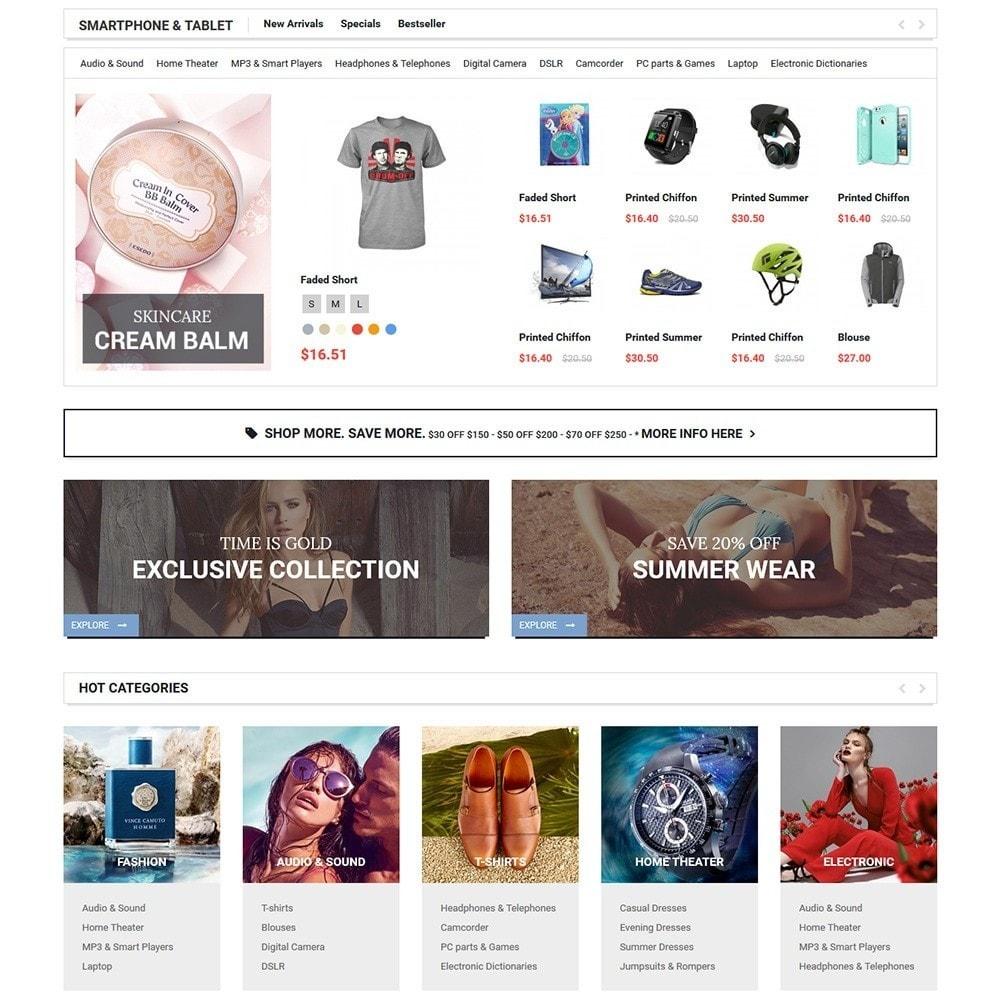 theme - Joyas y Accesorios - MarketOnline Store - 3