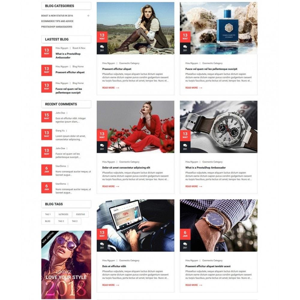 theme - Joyas y Accesorios - MarketOnline Store - 6