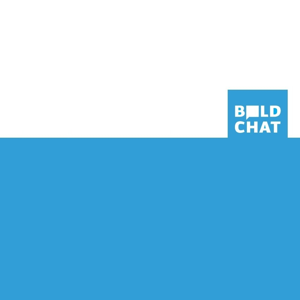 module - Support & Online Chat - Boldchat - Live Website Chat - 1