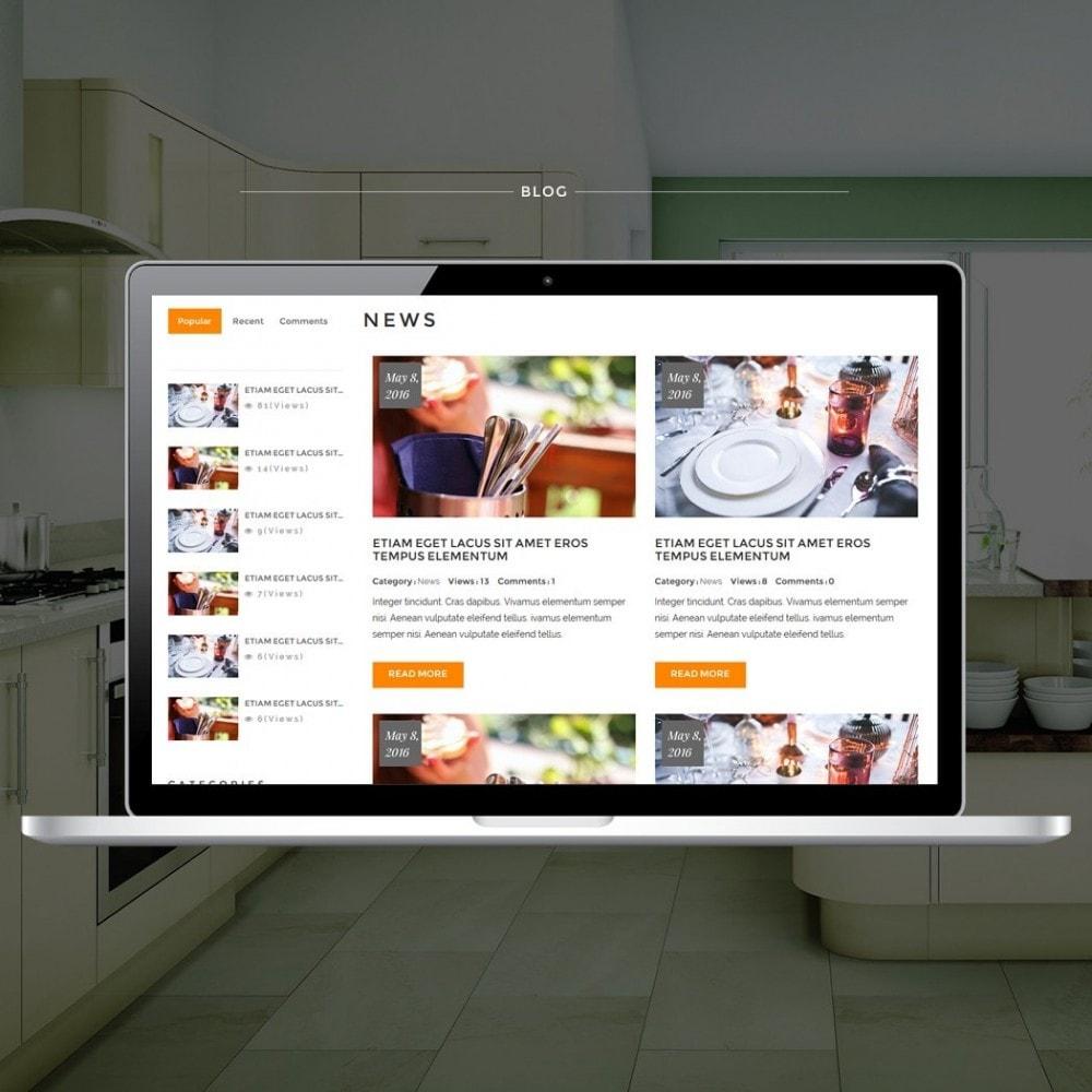 theme - Heim & Garten - JMS Kitchen - 6