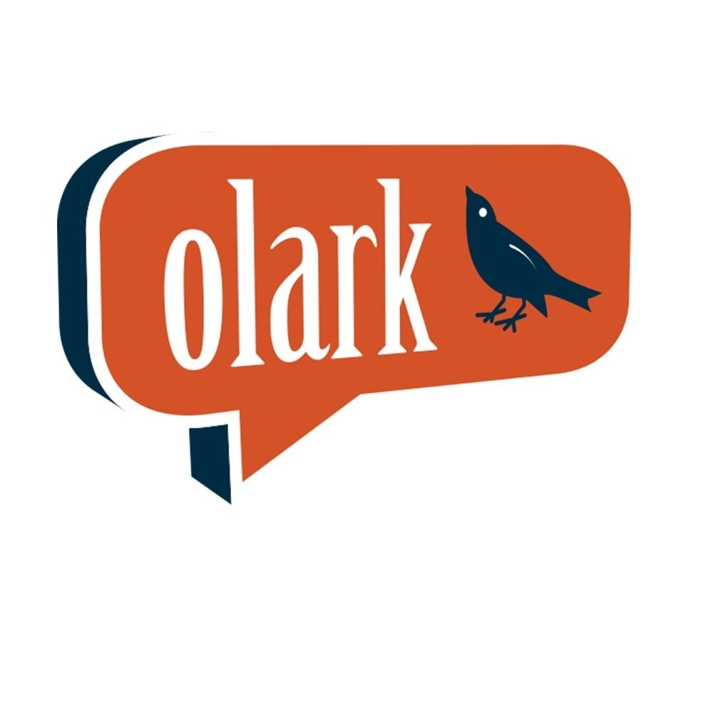 module - Support & Online-Chat - Olark Live Chat - Live help and Live support - 1