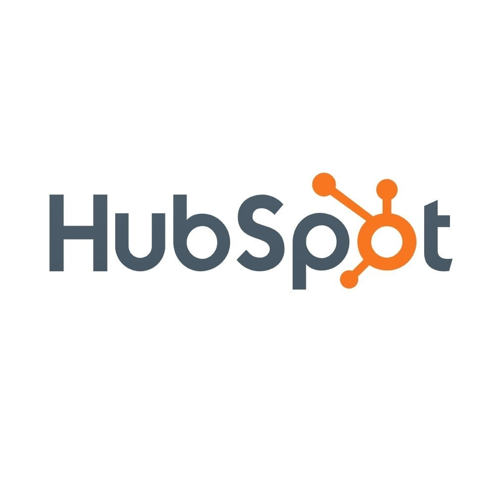 module - Informes y Estadísticas - HubSpot Tracking Code - Inbound Marketing and Analytics - 1