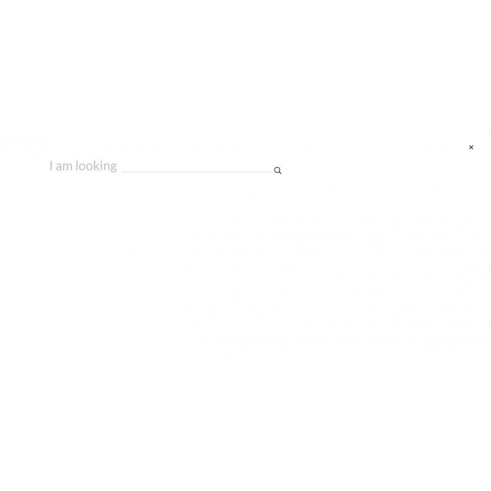 theme - Lingerie & Erwachsene - TakeThis SexShop - 9