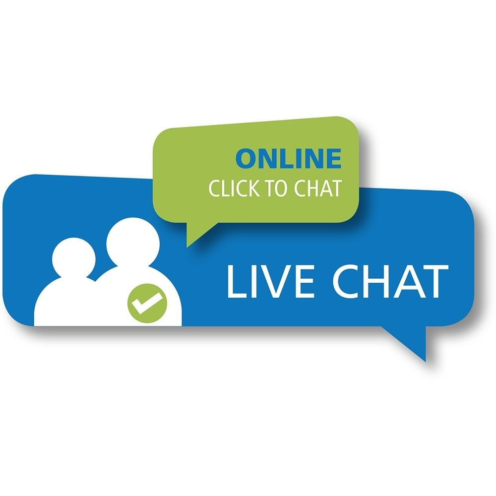 Optus live chat customer service