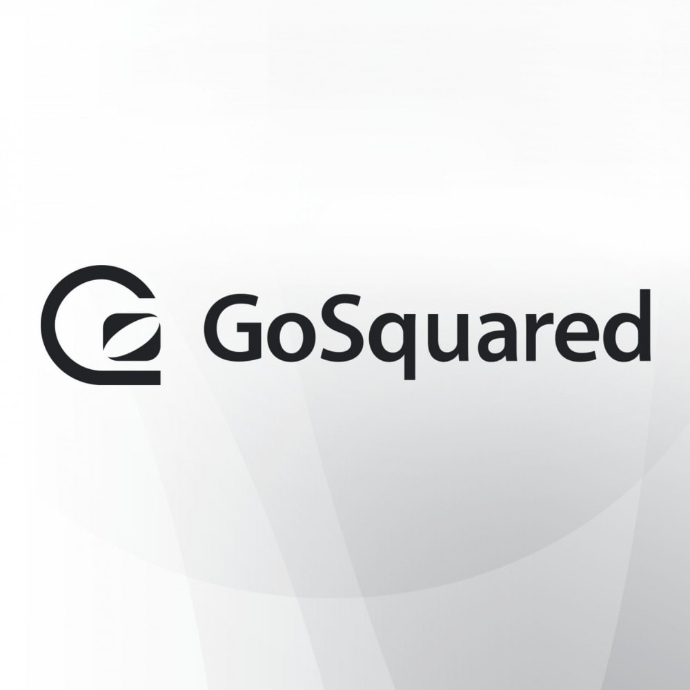 module - Support & Online-Chat - Gosquared - Live Chat and Real-time analytics - 1