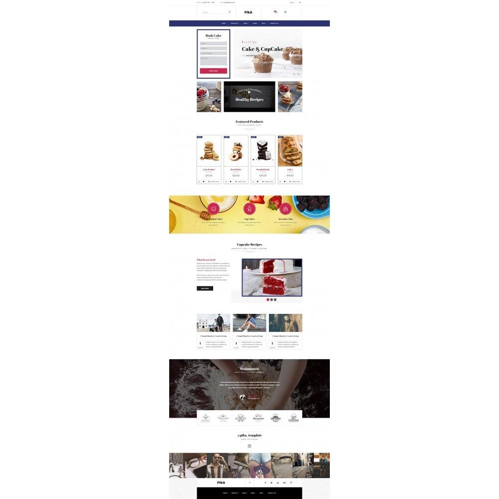 theme - Mode & Schuhe - JMS Pika - 14